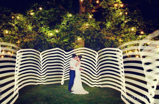 Rathsallagh_house_wedding_photos