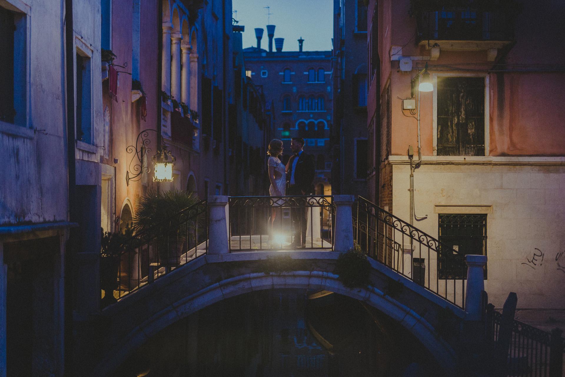 Venice_Elopement_Wedding5