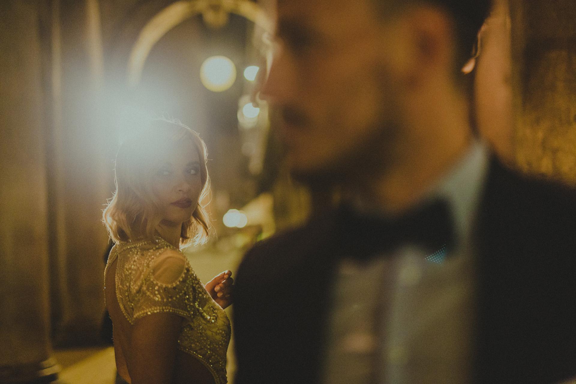 Venice_Elopement_Wedding1