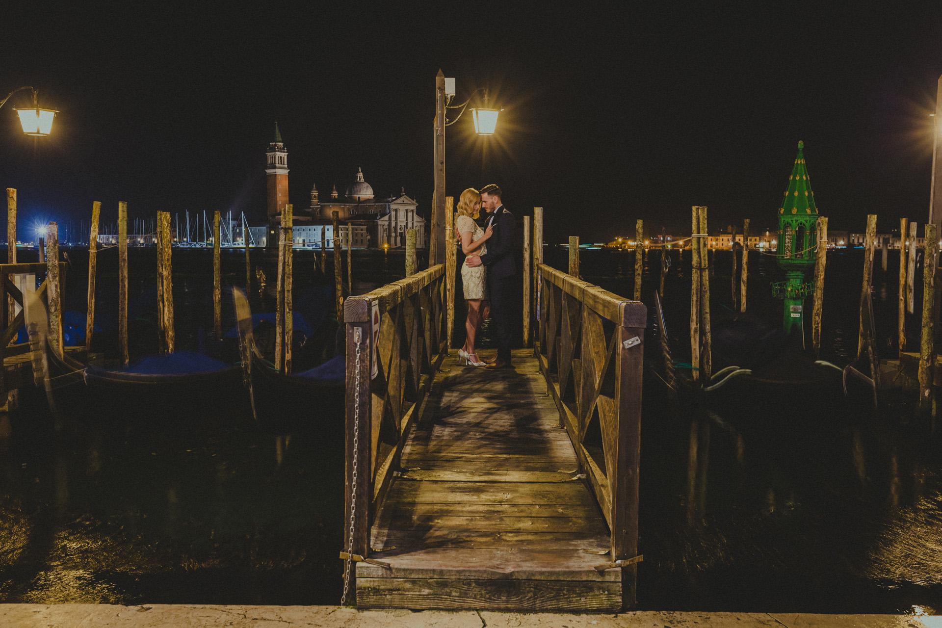 Venice_Elopement_Wedding2