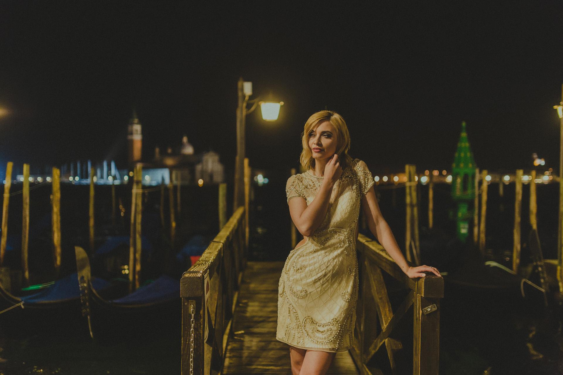 Venice_Elopement_Wedding11