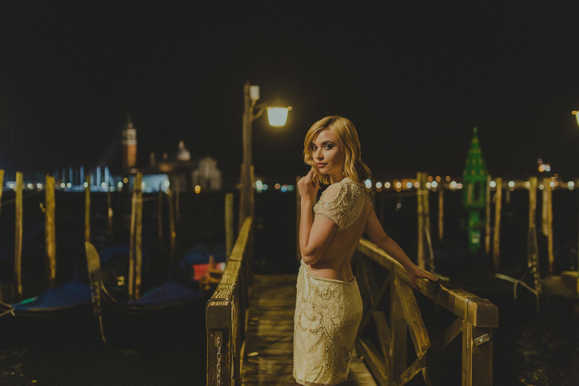 Venice_Elopement_Wedding13