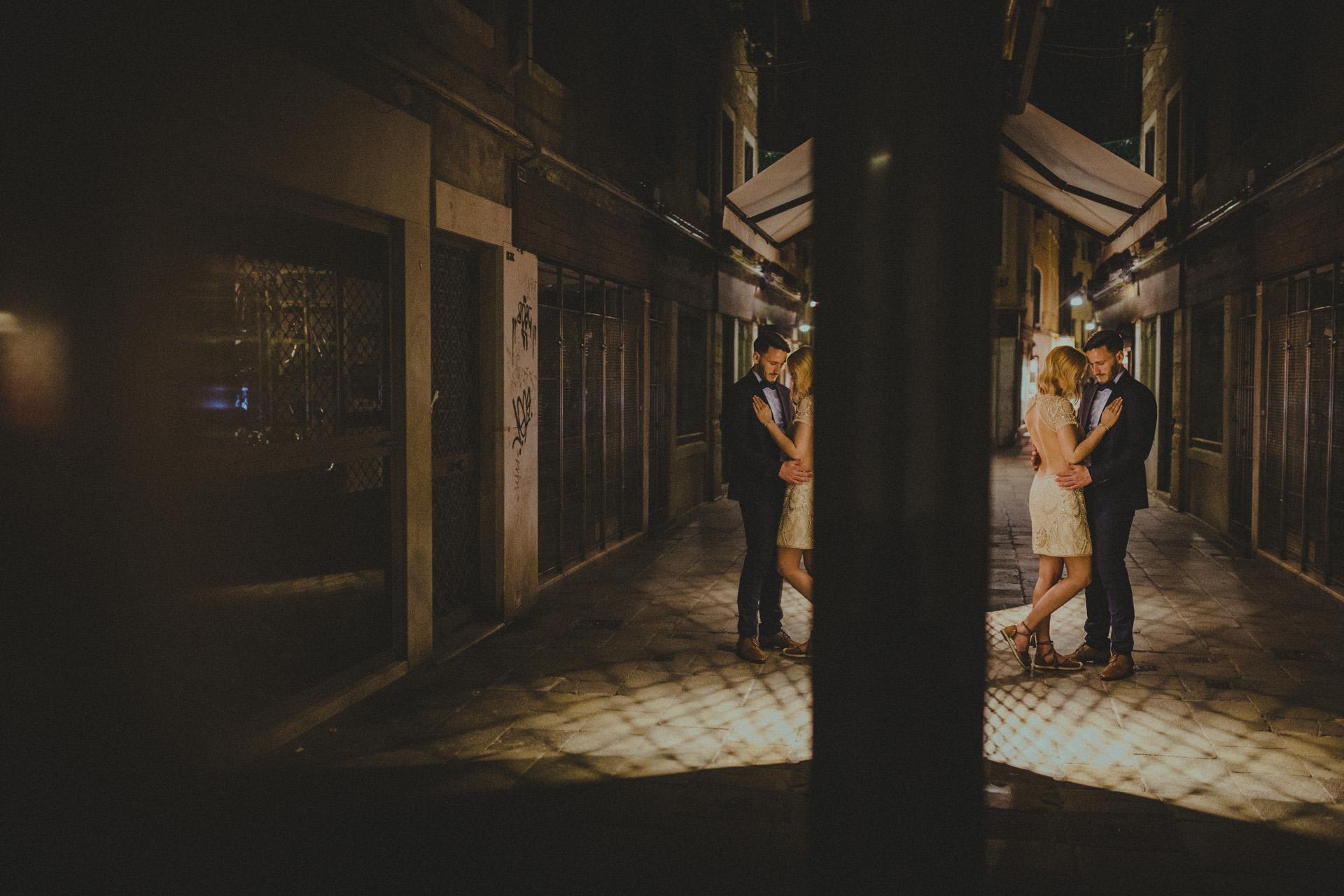 Venice_Elopement_Wedding14