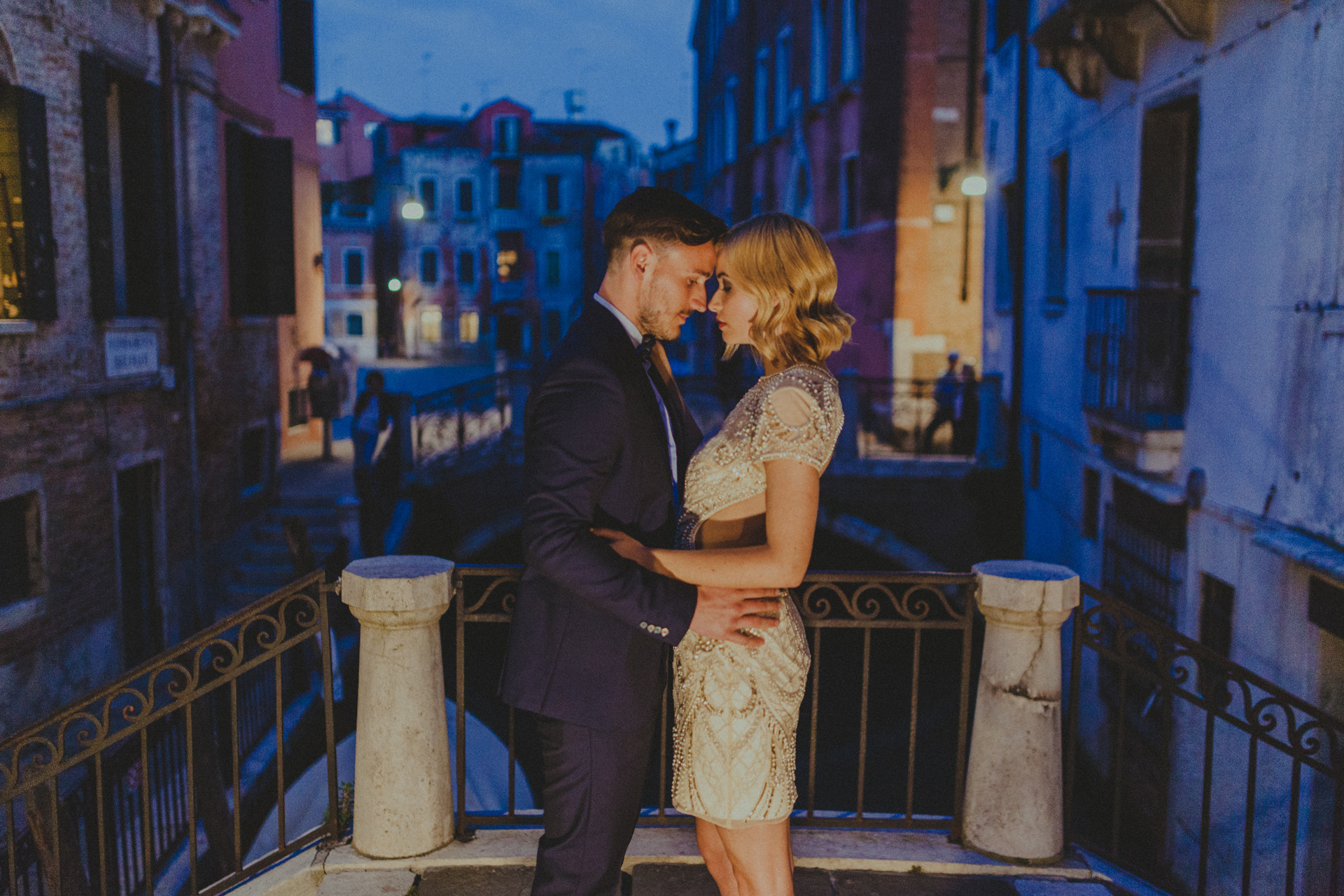 Venice_Elopement_Wedding3