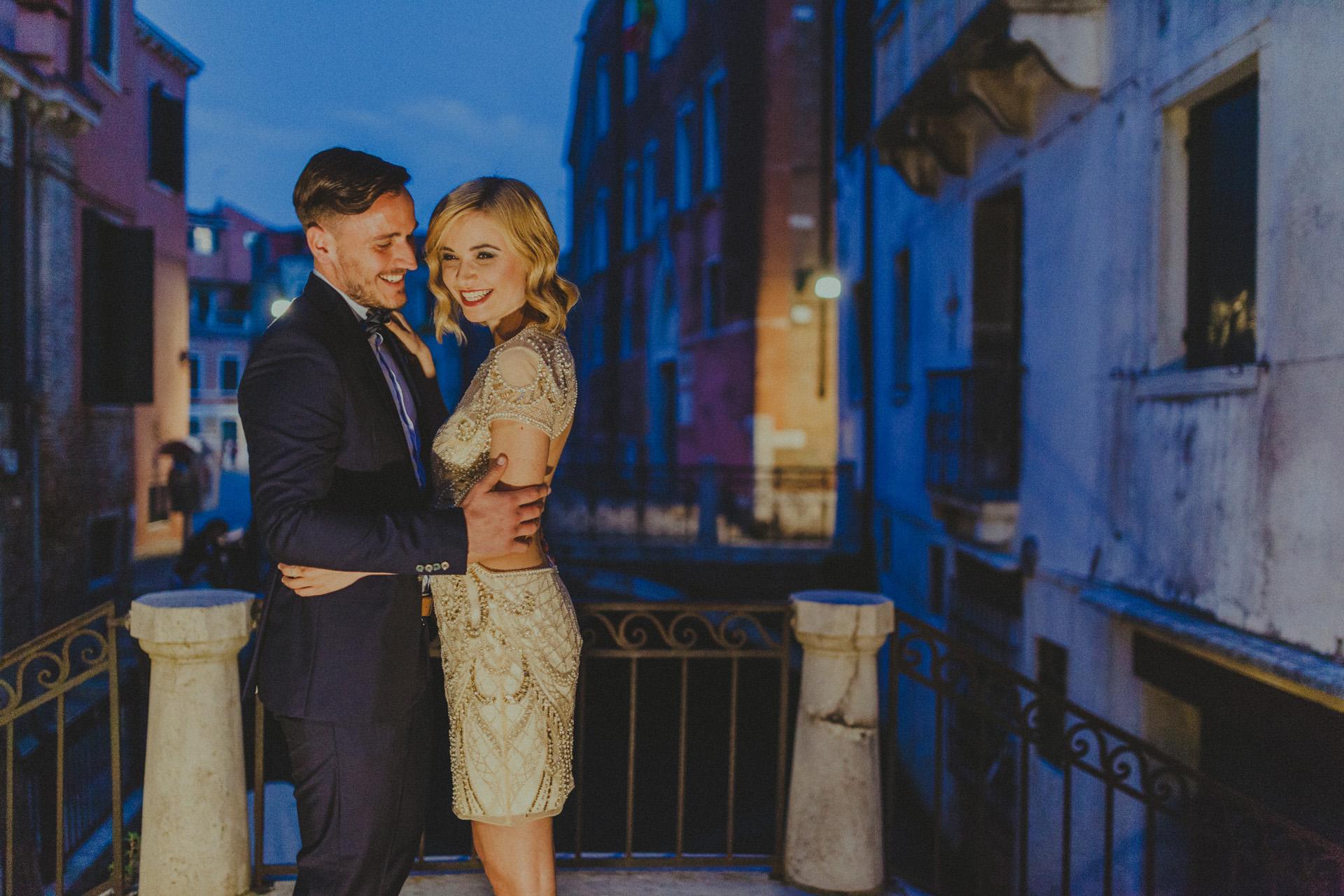 Venice_Elopement_Wedding 4