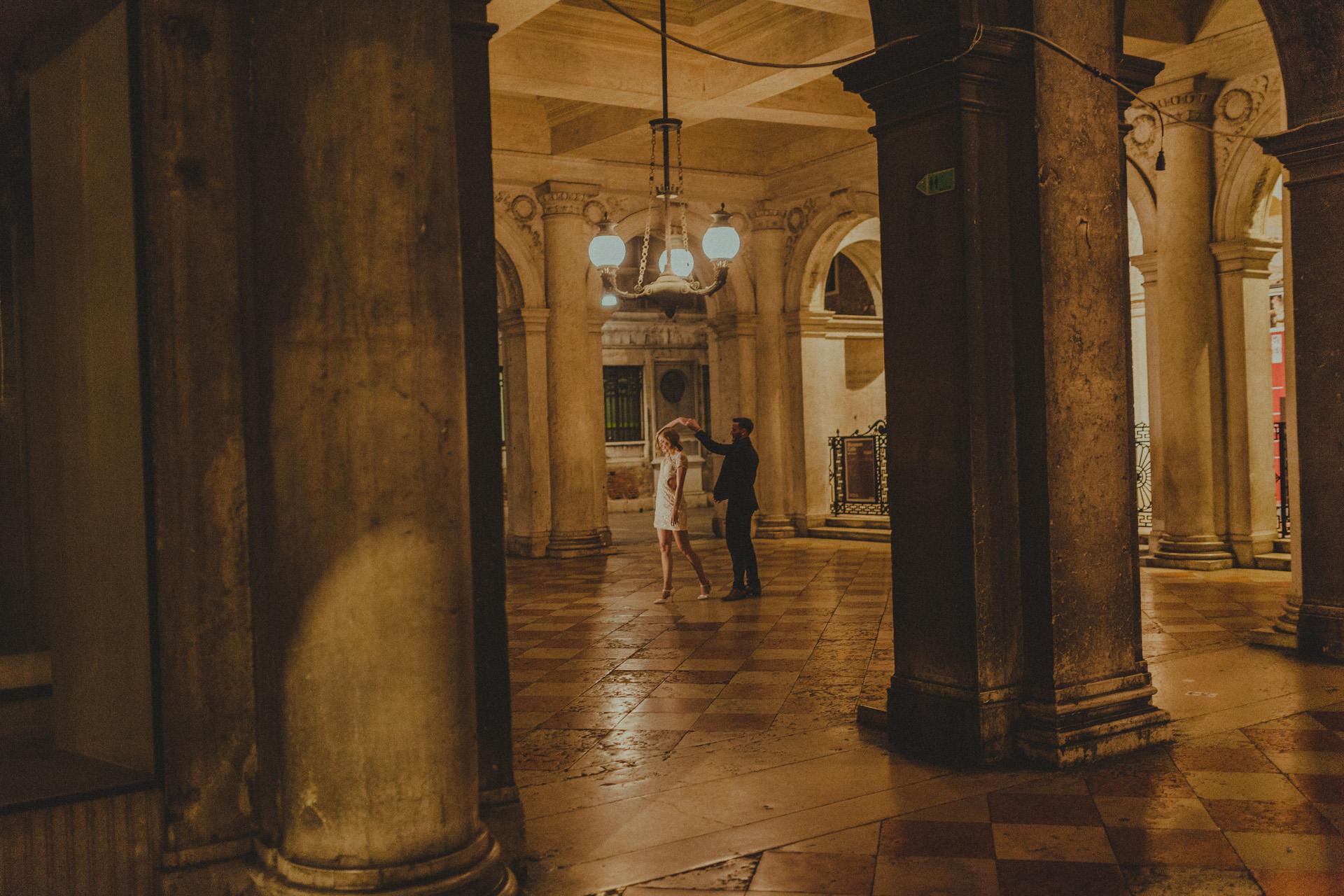 Venice_Elopement_Wedding8