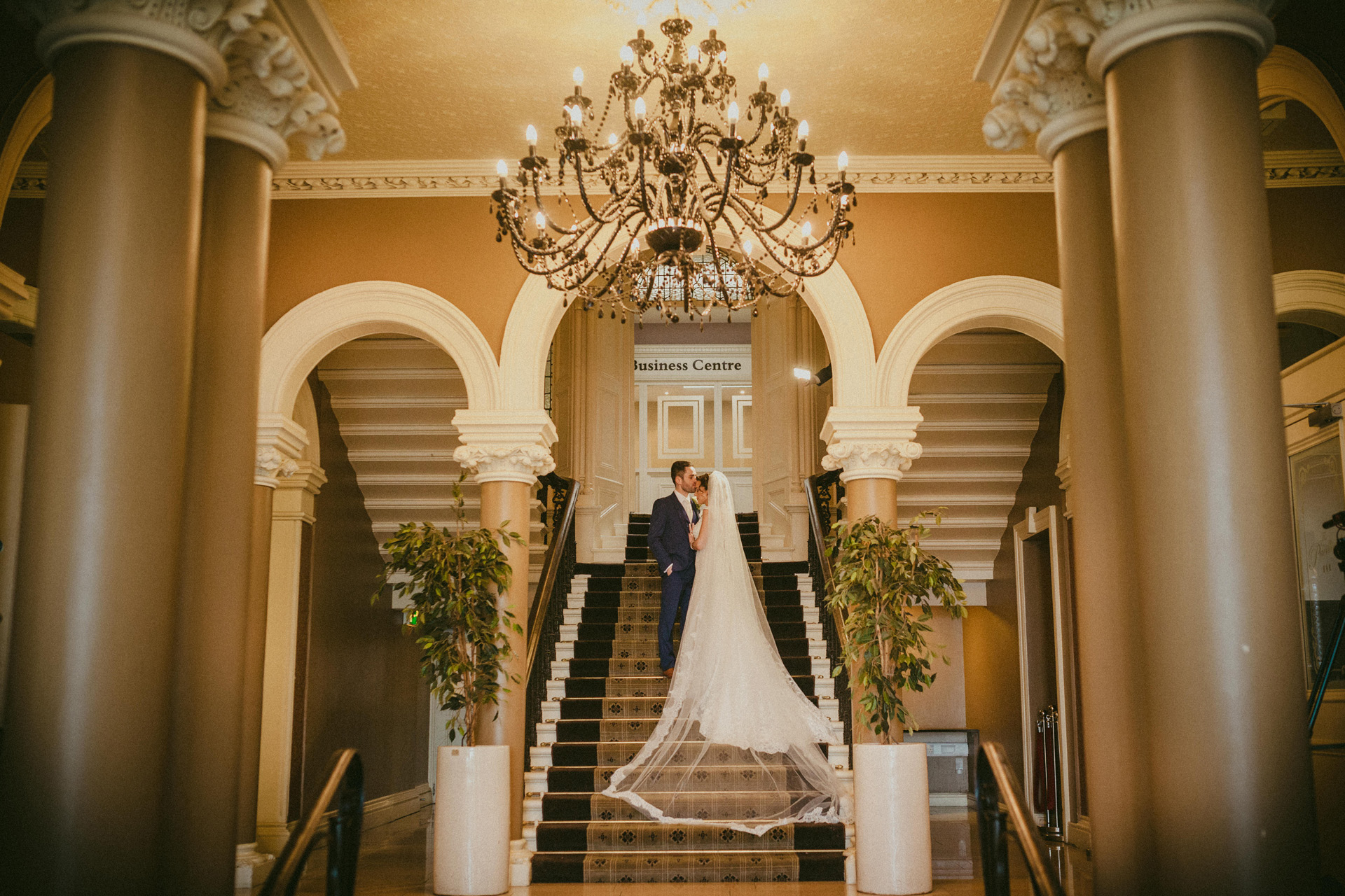 Royal-marine-hotel-wedding-photos6