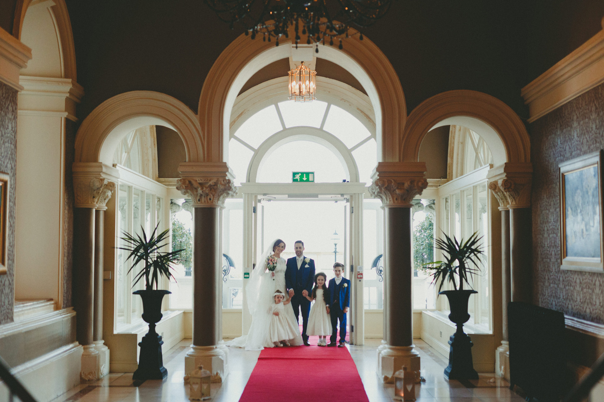 Royal-marine-hotel-wedding-photos12
