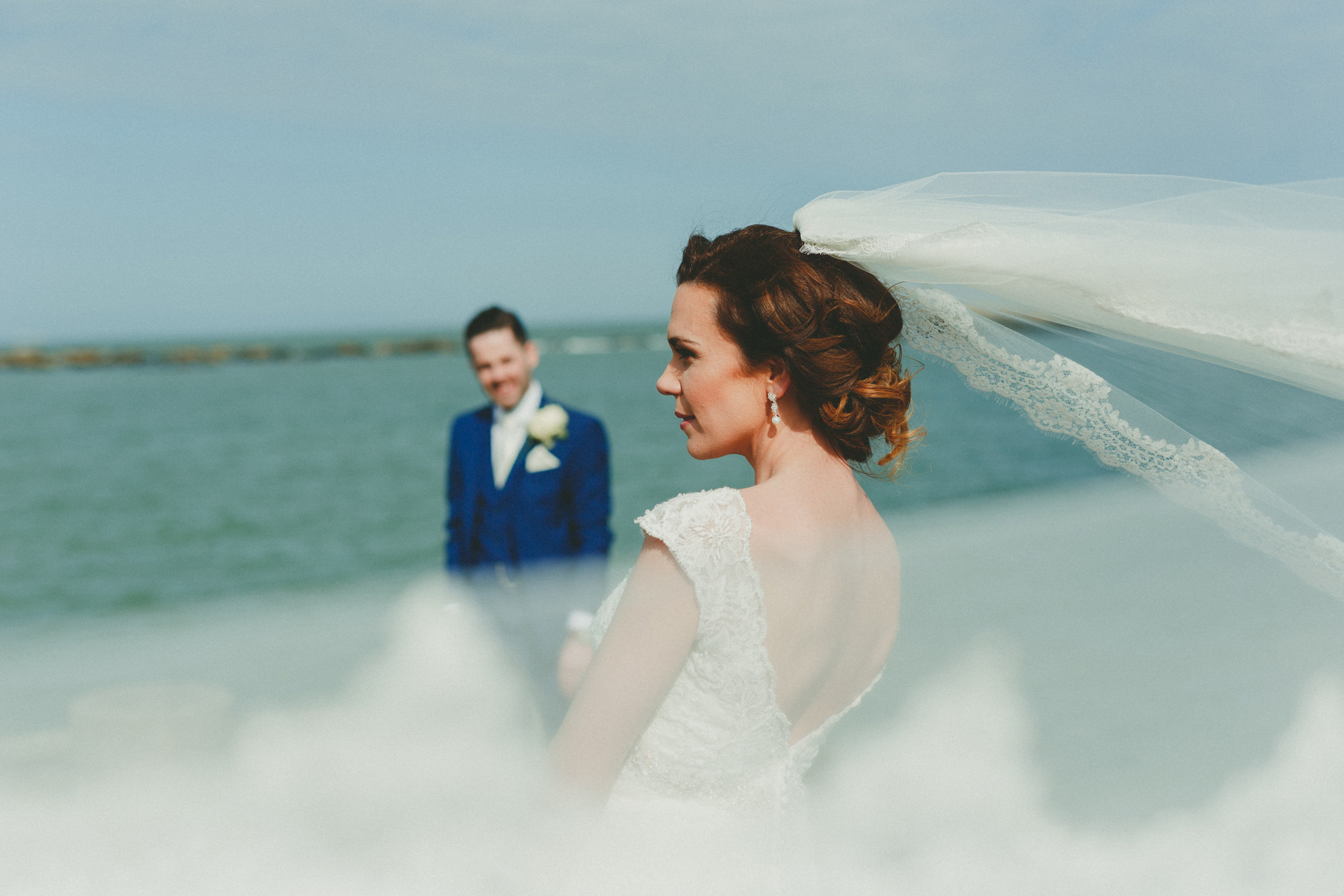Royal-marine-hotel-wedding-photos