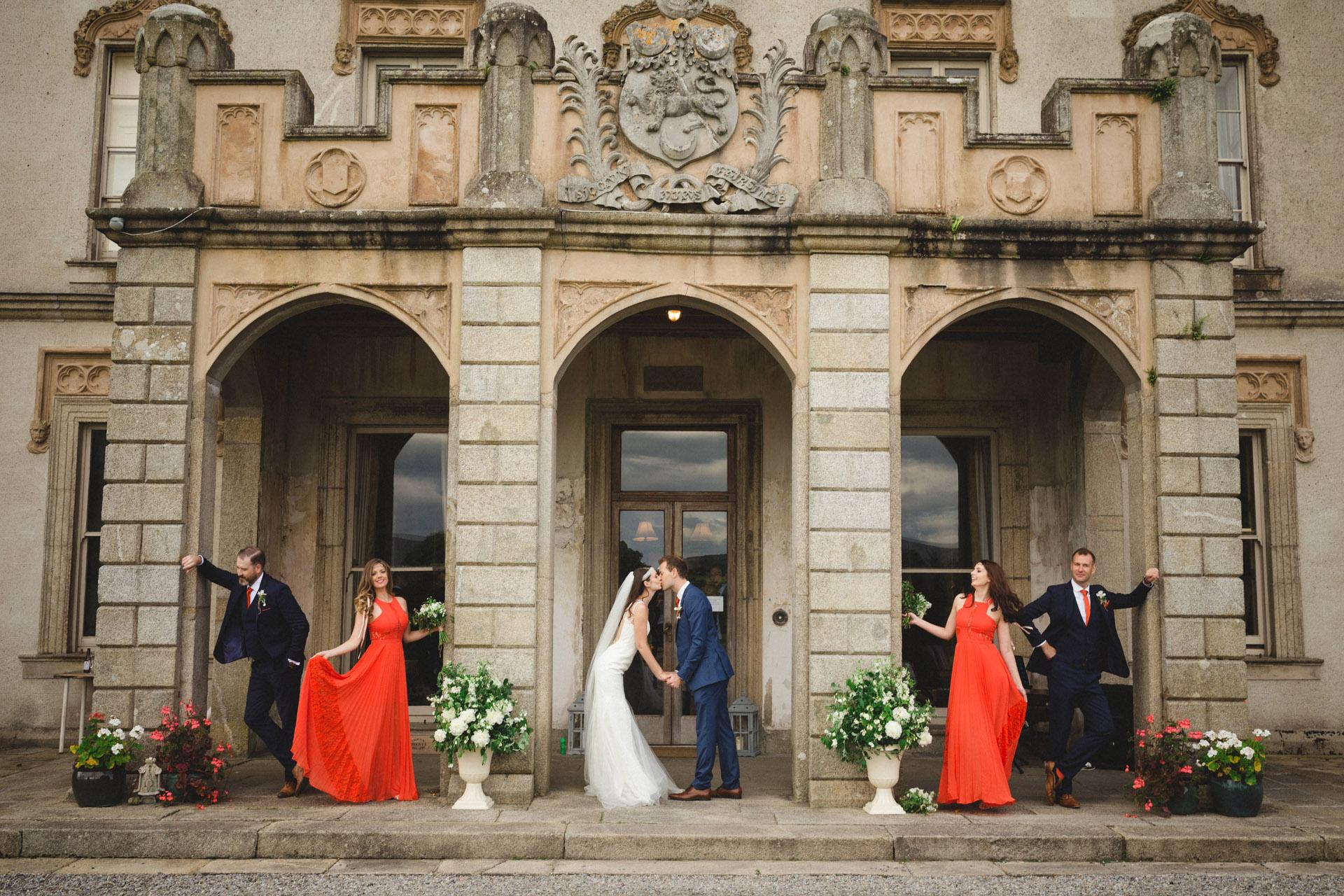 borris house wedding photos7
