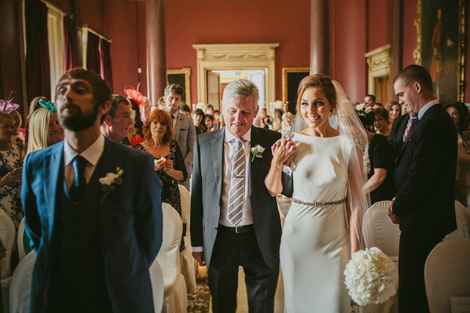 Tara O'Farrell Wedding Photos4