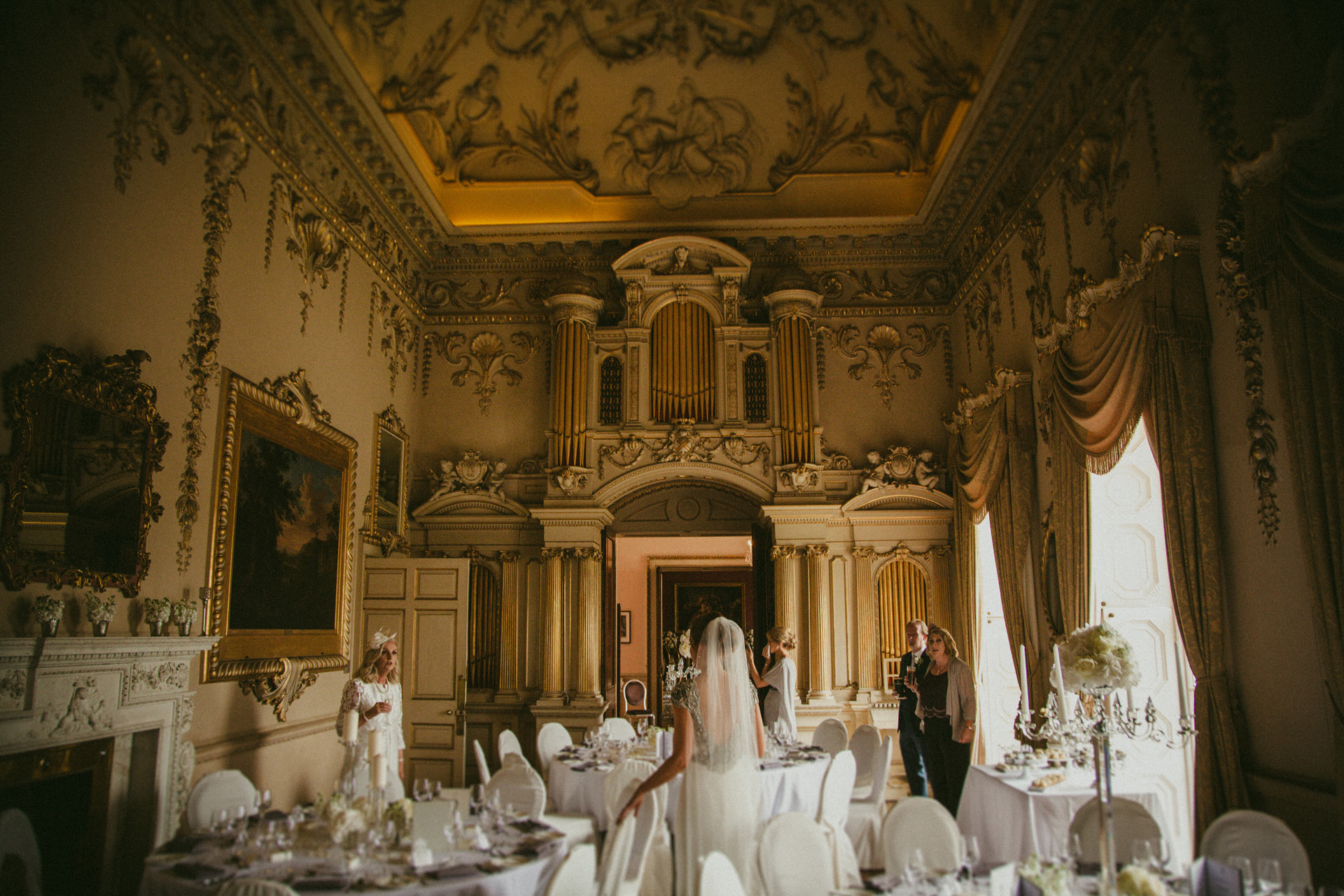 Tara O'Farrell Wedding Photos3