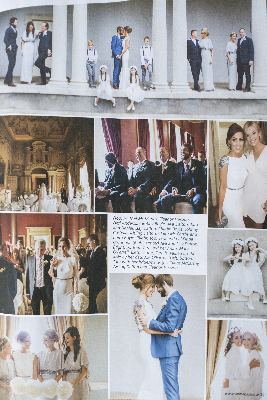 tara-ofarrell-wedding-photos3