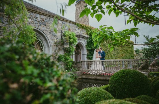 cliff-at-lyons-wedding-photos1