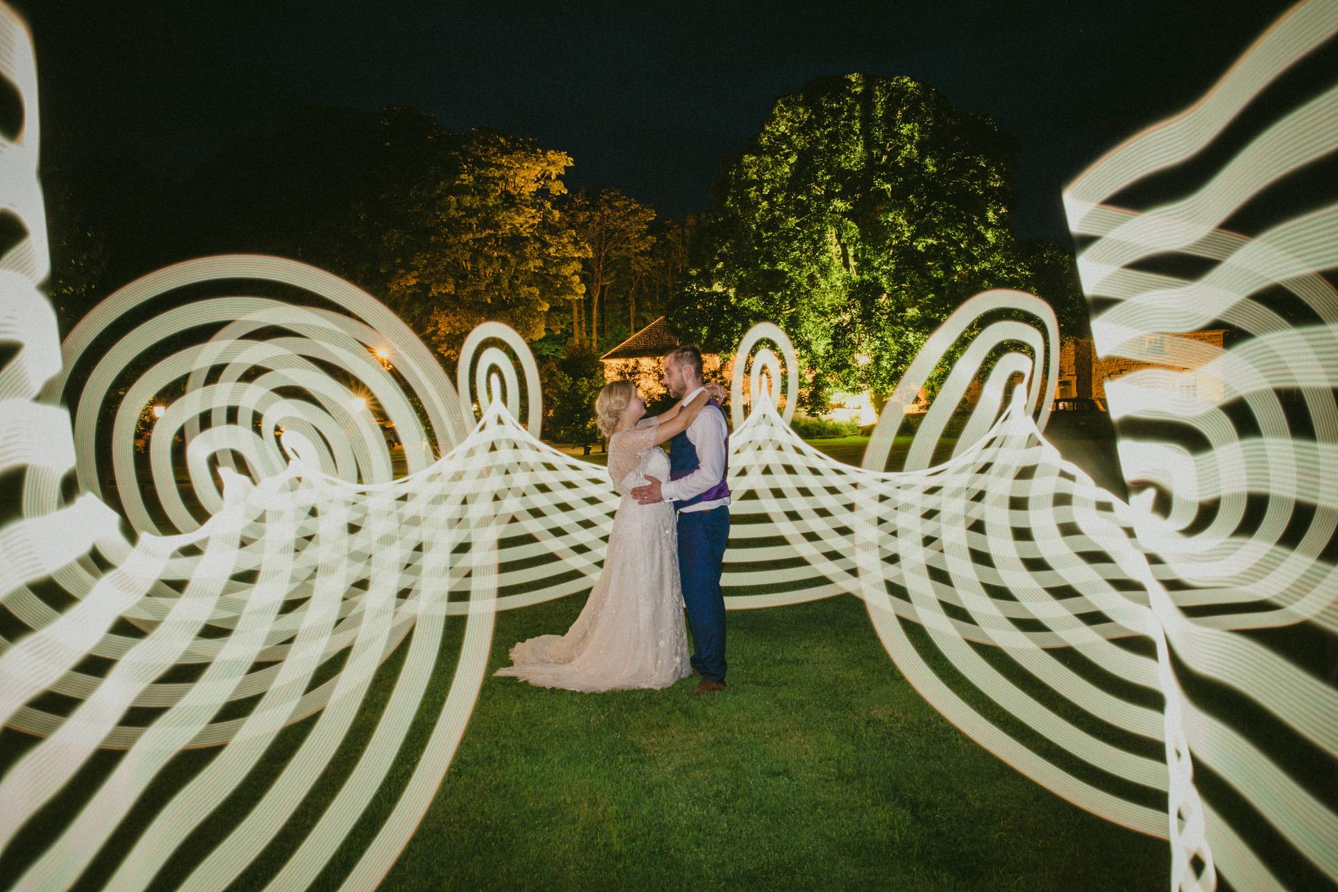 clonabreany-house-wedding-photos4