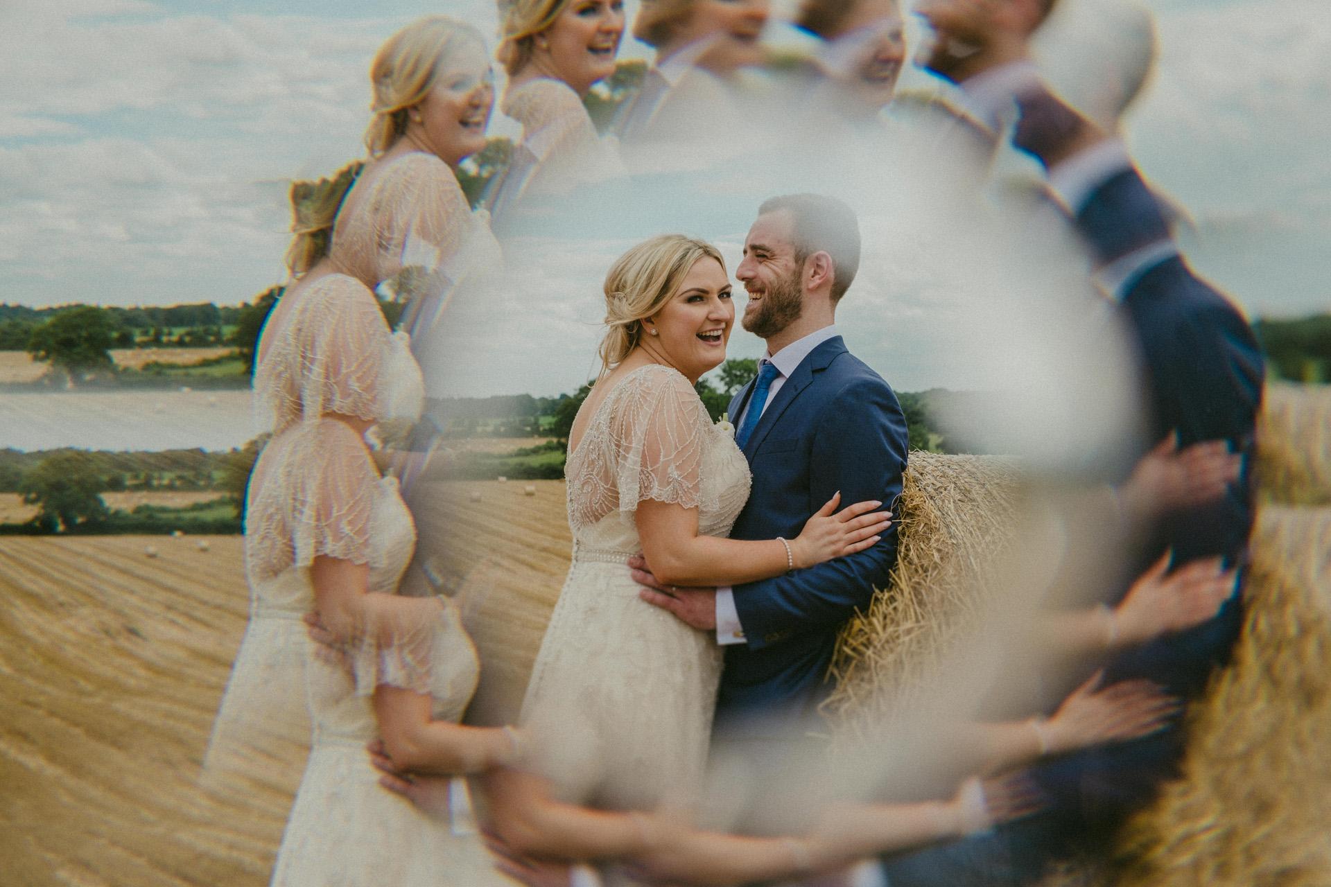 clonabreany-house-wedding-photos7