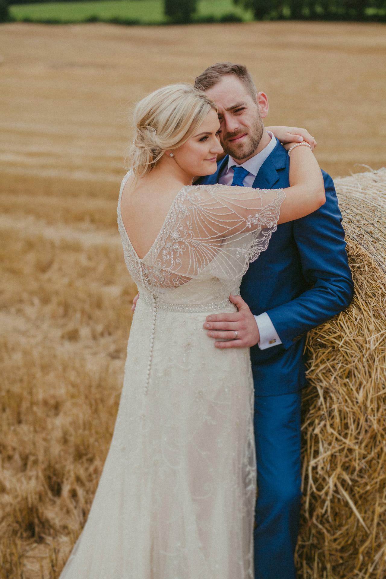 clonabreany-house-wedding-photos6