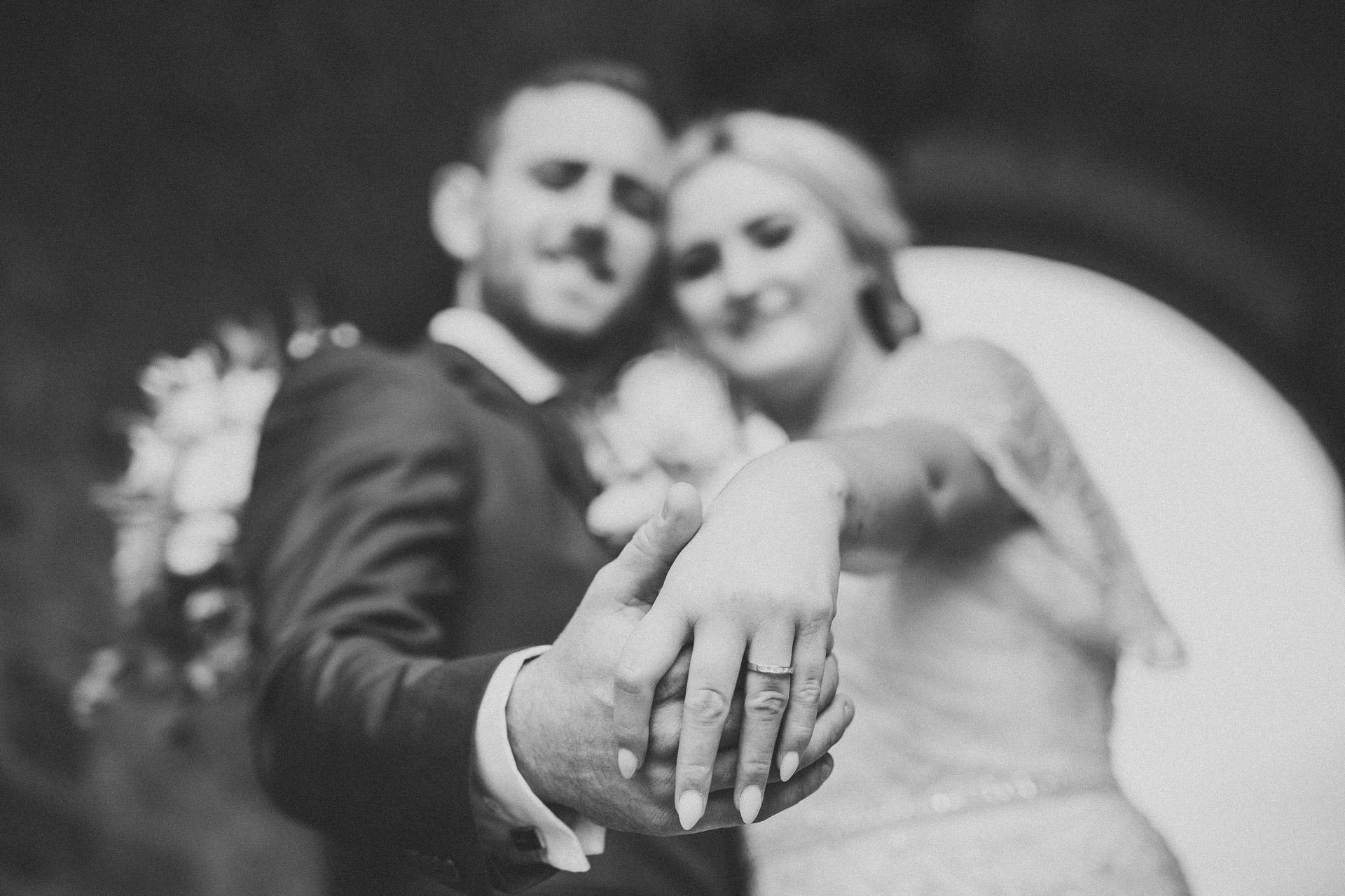 clonabreany-house-wedding-photos5