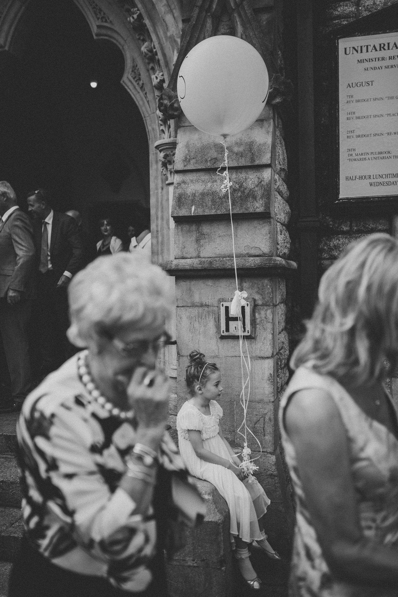 dublin-city-wedding-2