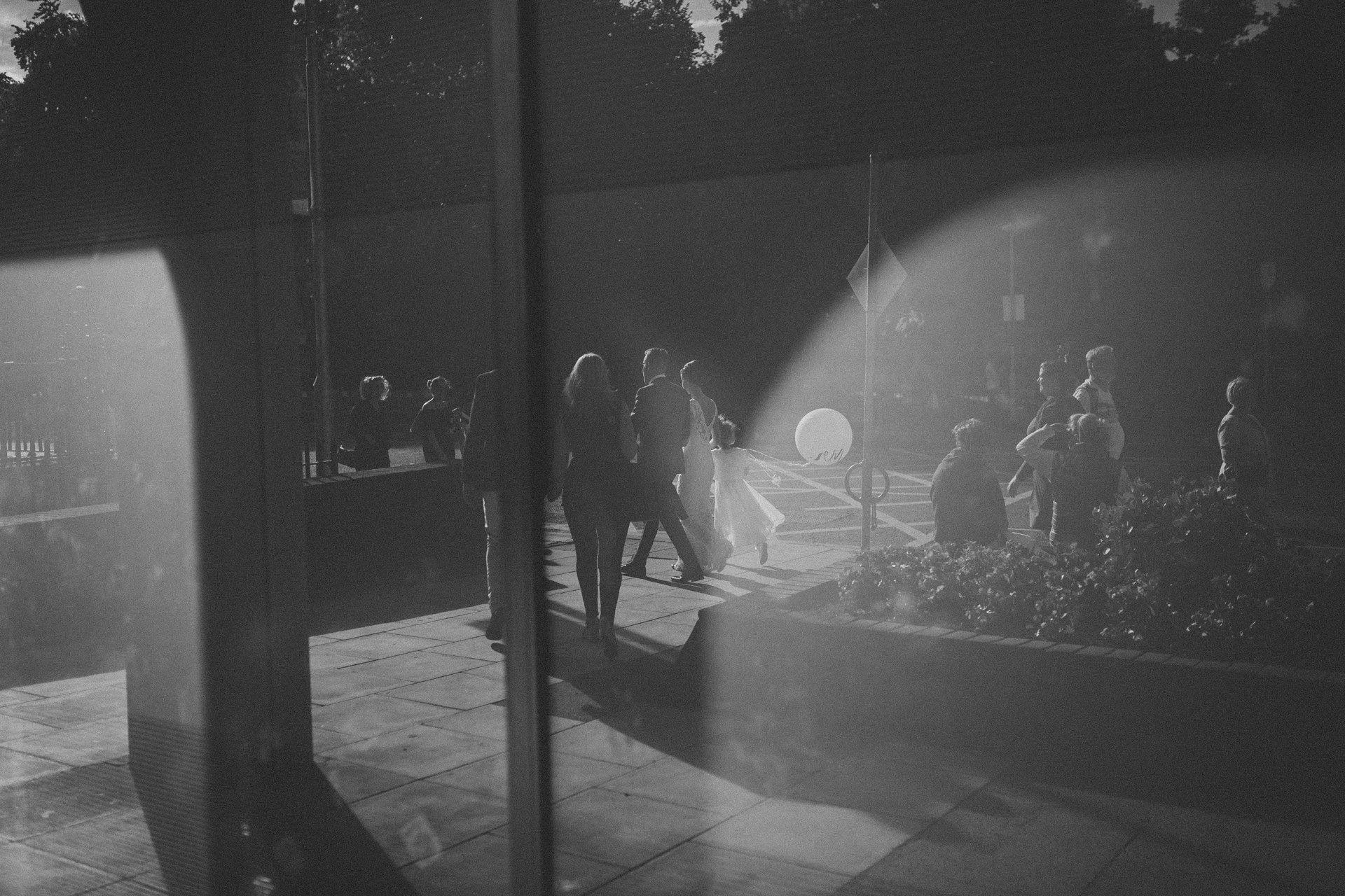 dublin-city-wedding-4