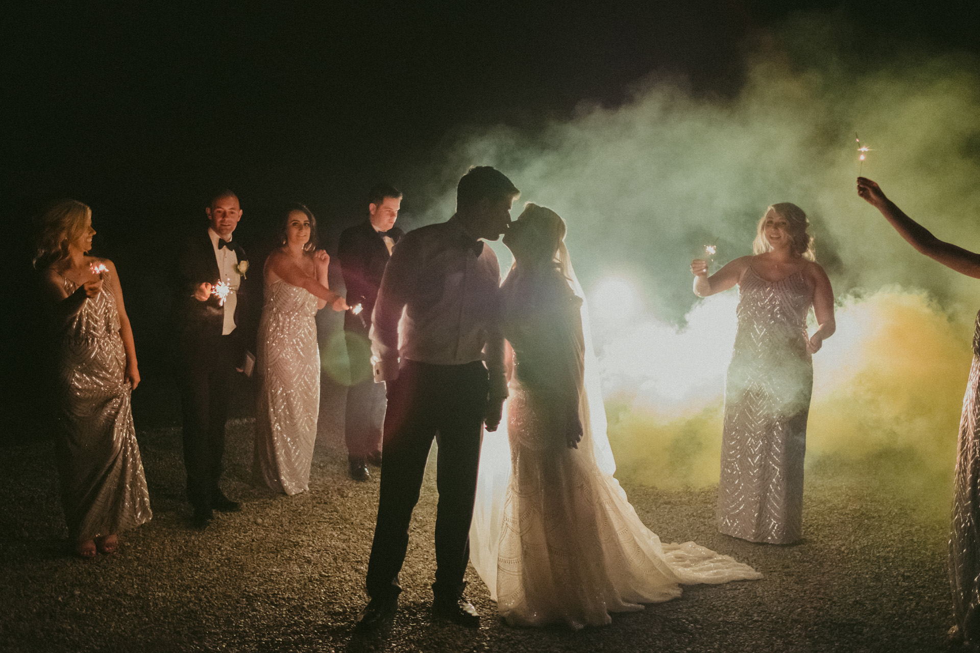borris-house-wedding6