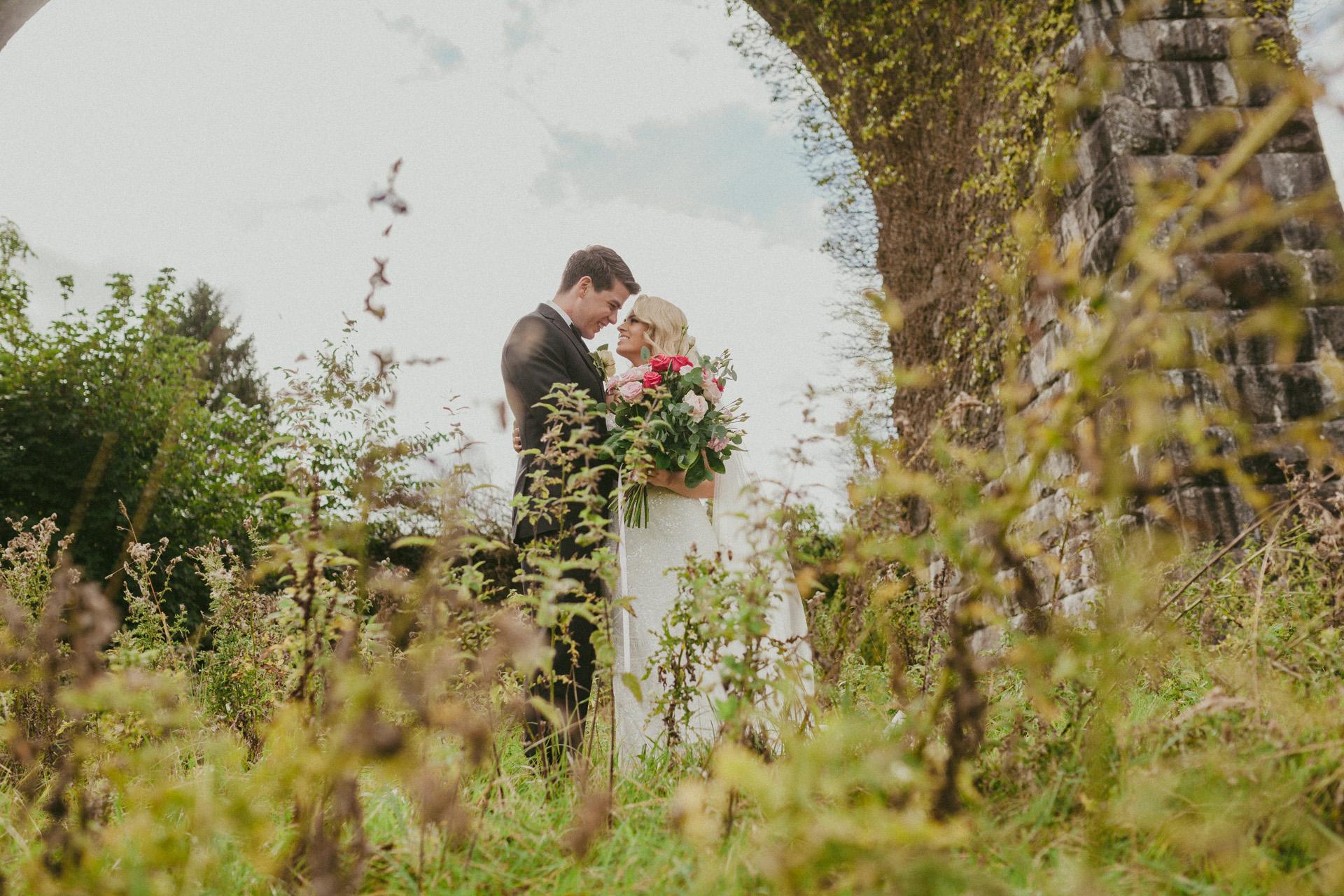 borris-house-wedding3