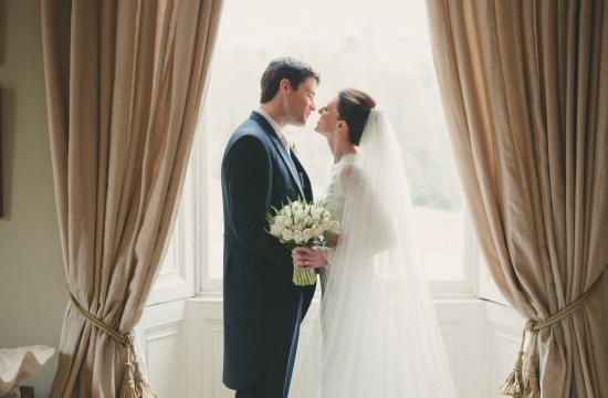 Kilshane-house-wedding-photos