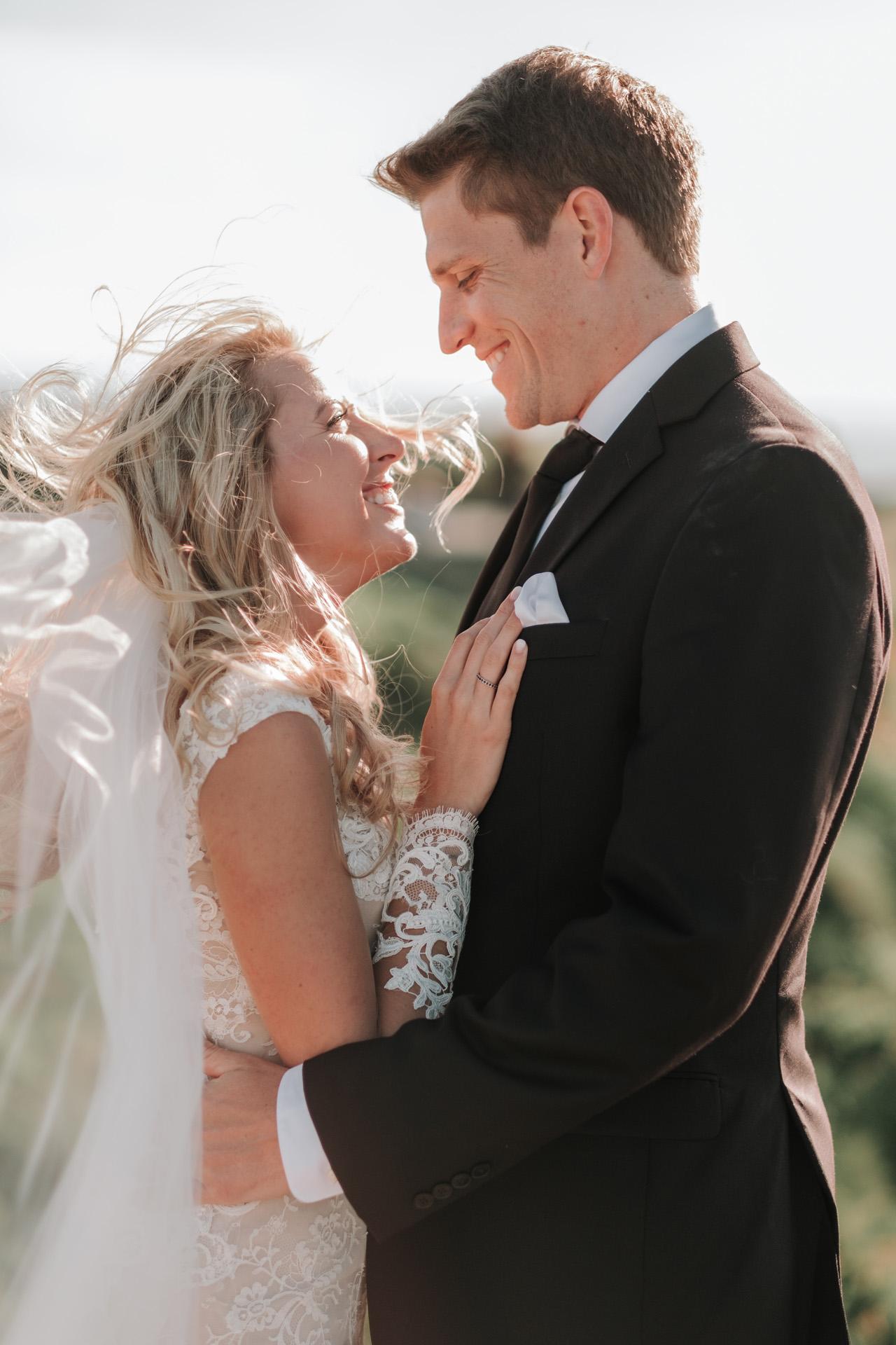 cliffs-of-moher-Wedding-Photos