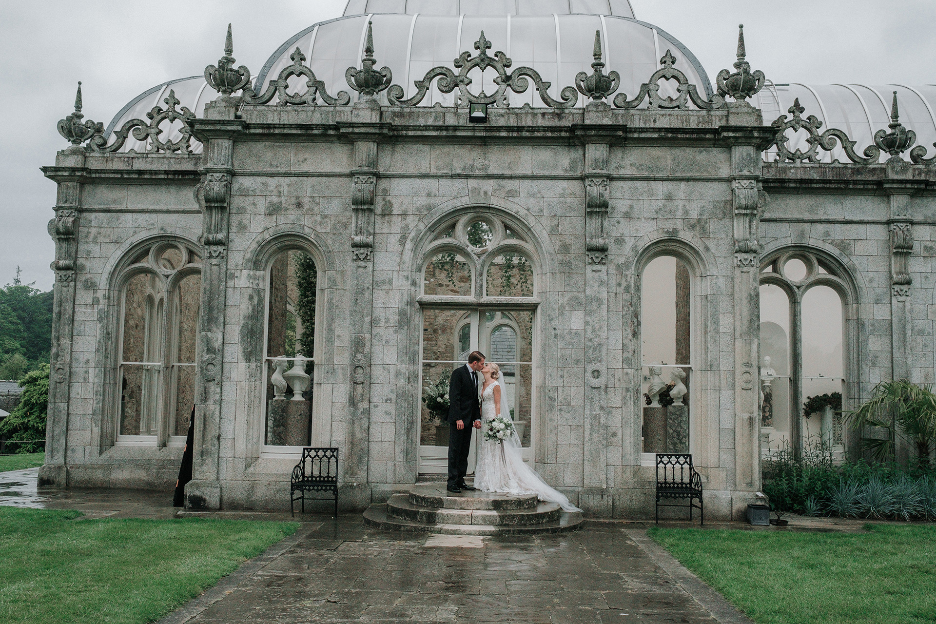 killruddery-house-wedding-photos