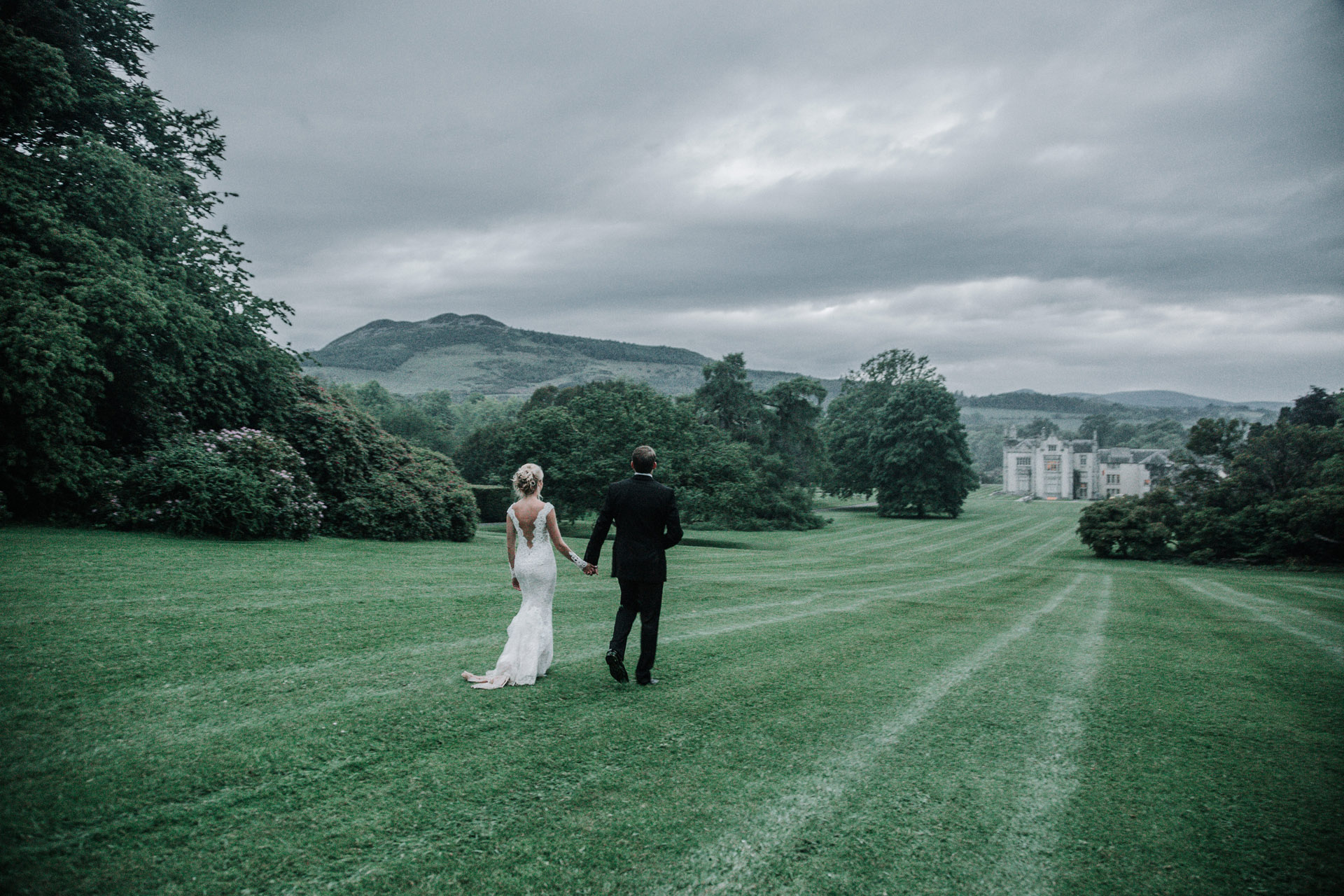killruddery-house-wedding
