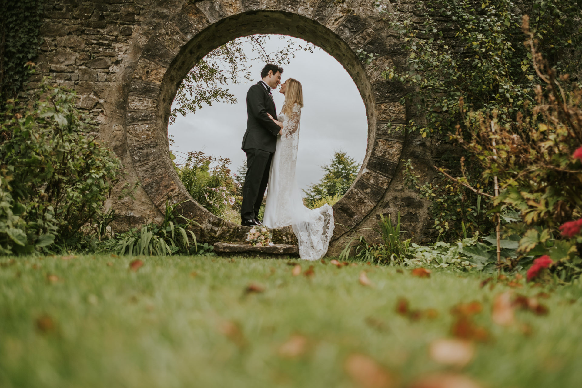 Mount-juliet-estate-wedding