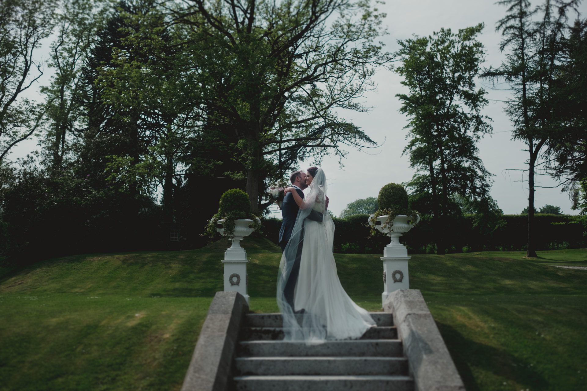 clonwilliam house wedding 9