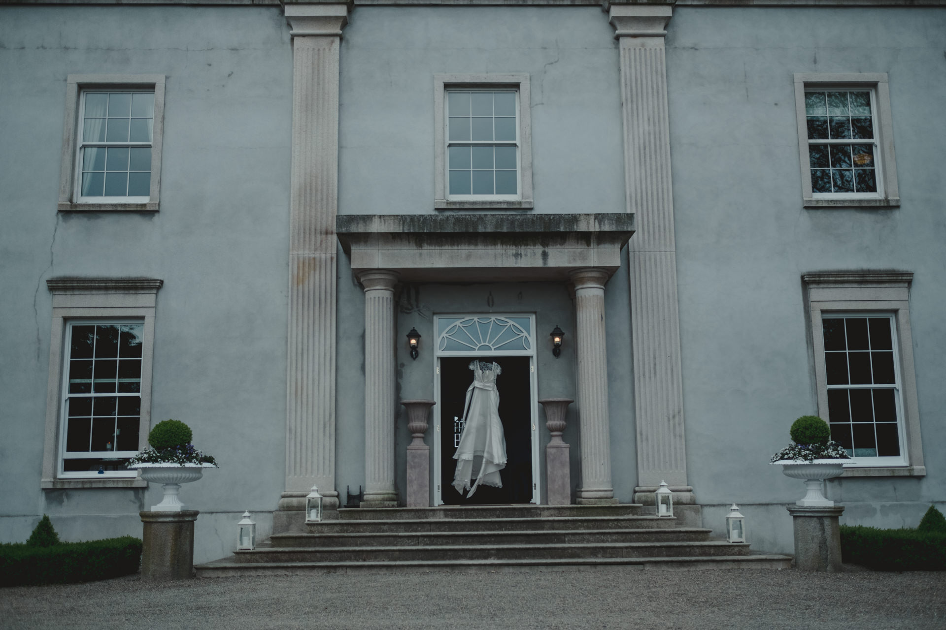 clonwilliam house wedding 5