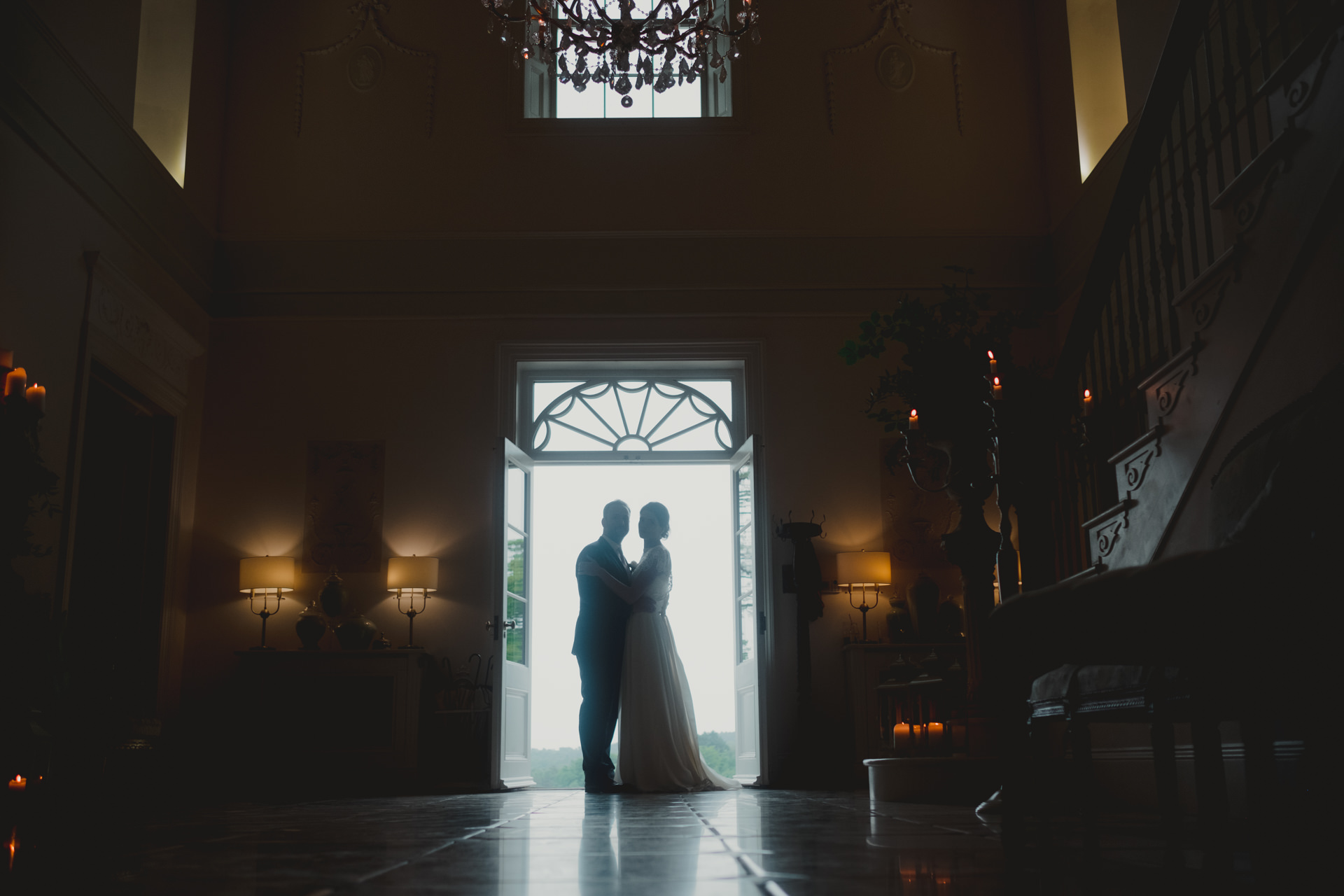 clonwilliam house wedding 13