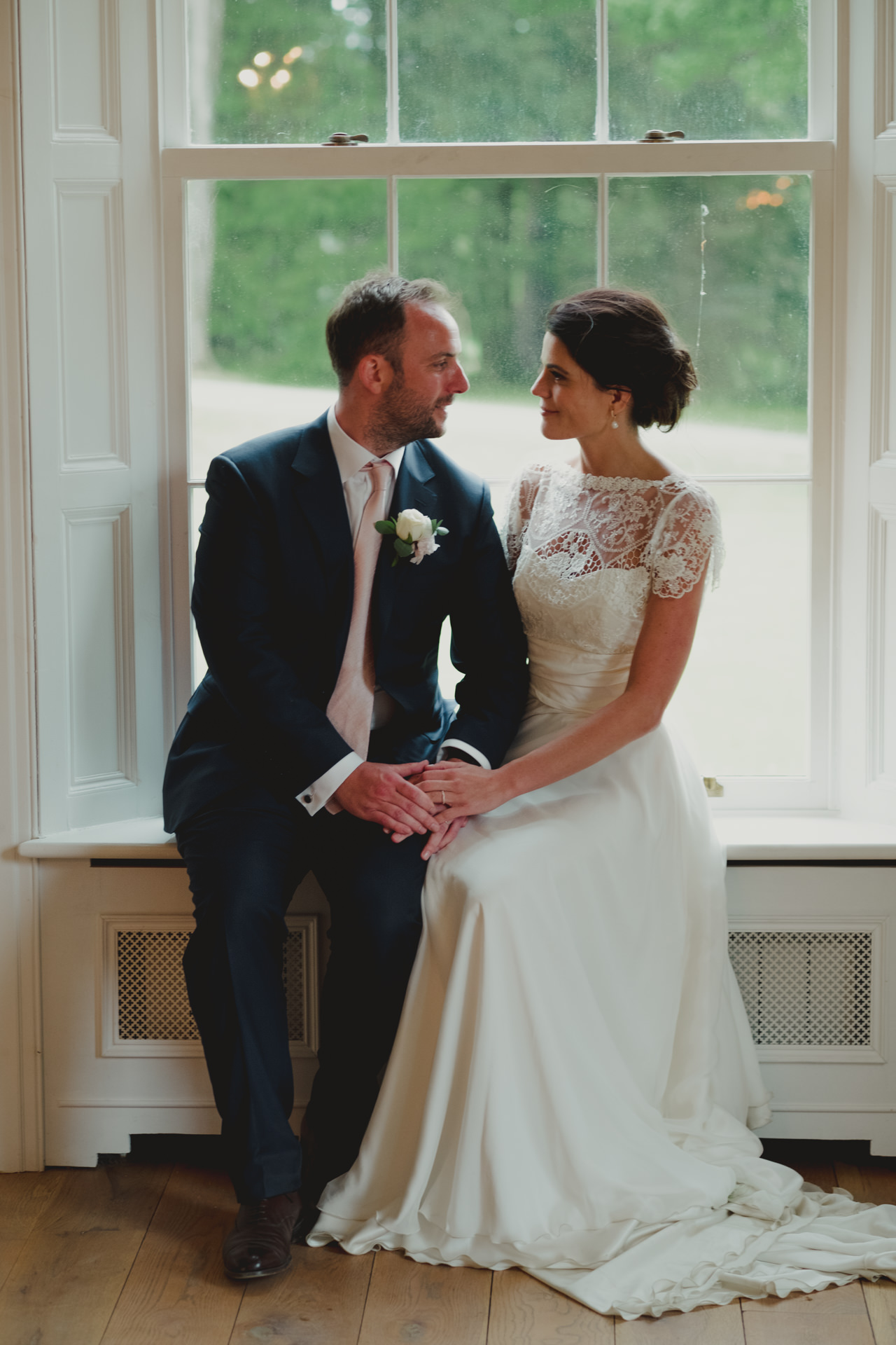 clonwilliam house wedding 12