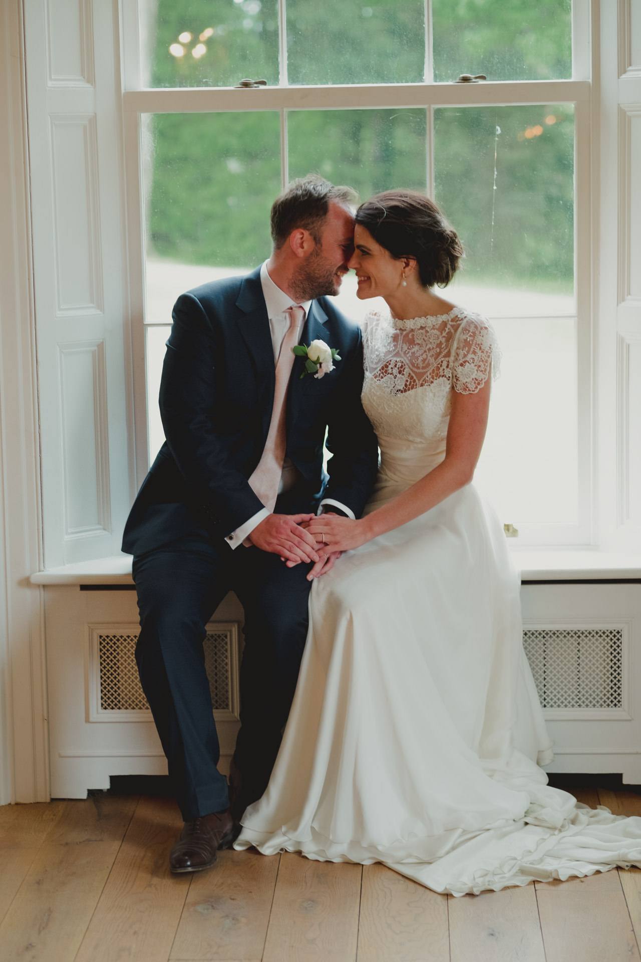 clonwilliam house wedding 2