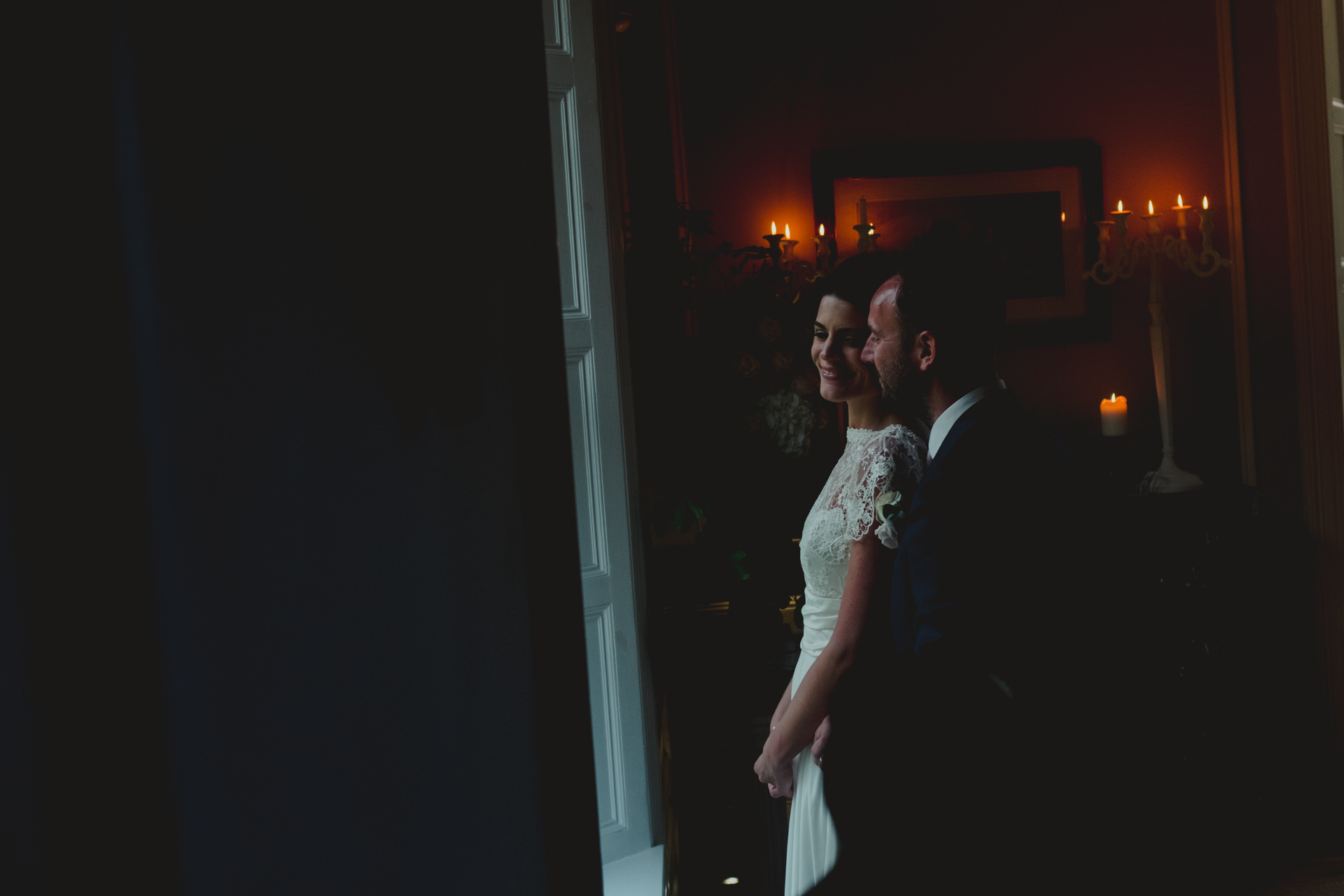 clonwilliam house wedding 3