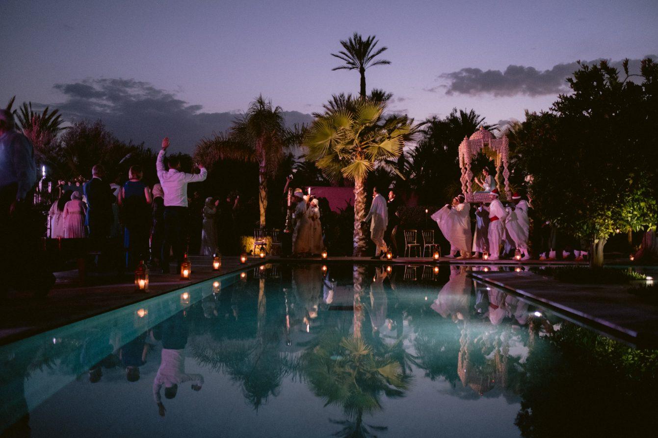Marrakesh-wedding-photography-Dar-moucha6
