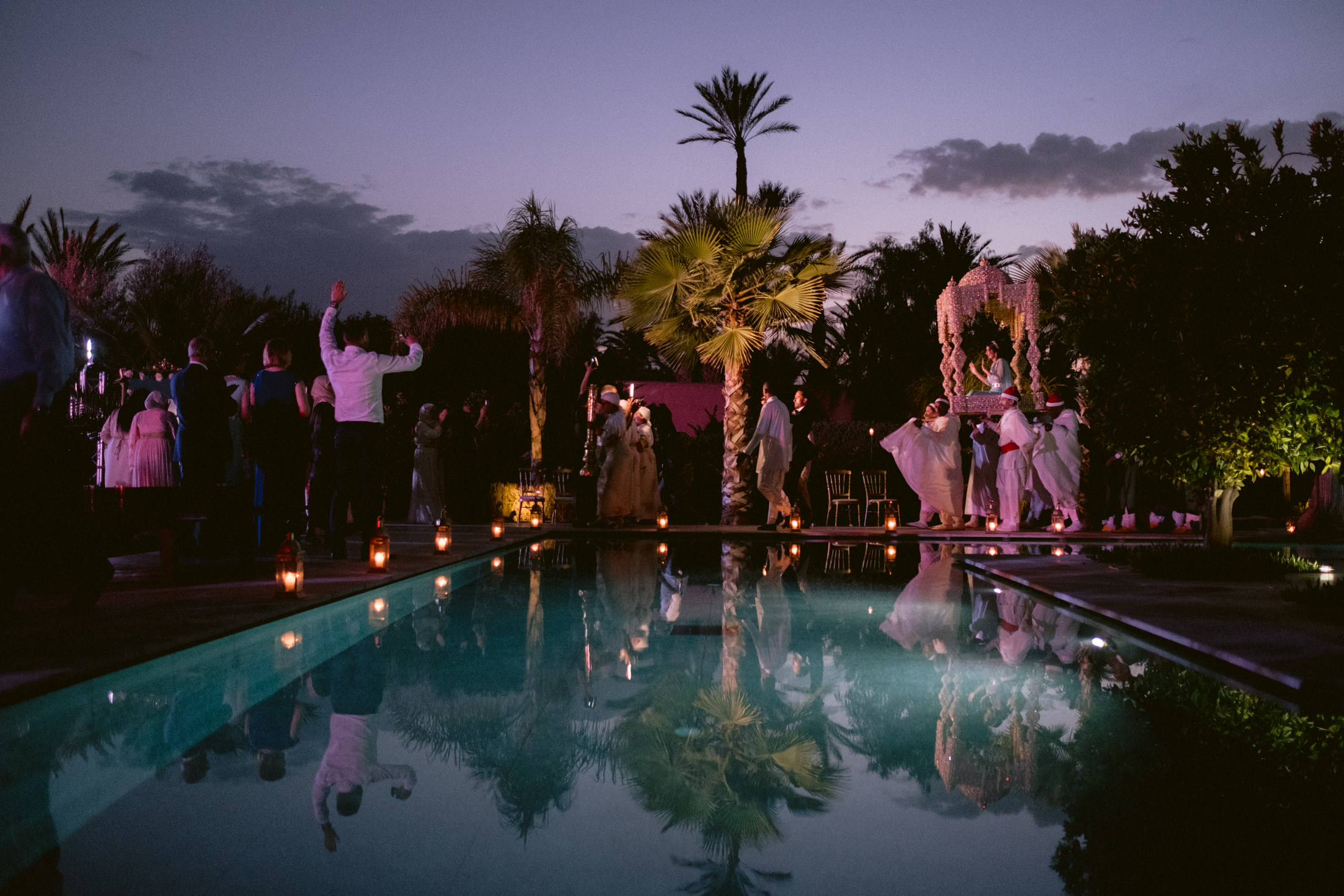 Marrakesh-wedding-photography-Dar-moucha6
