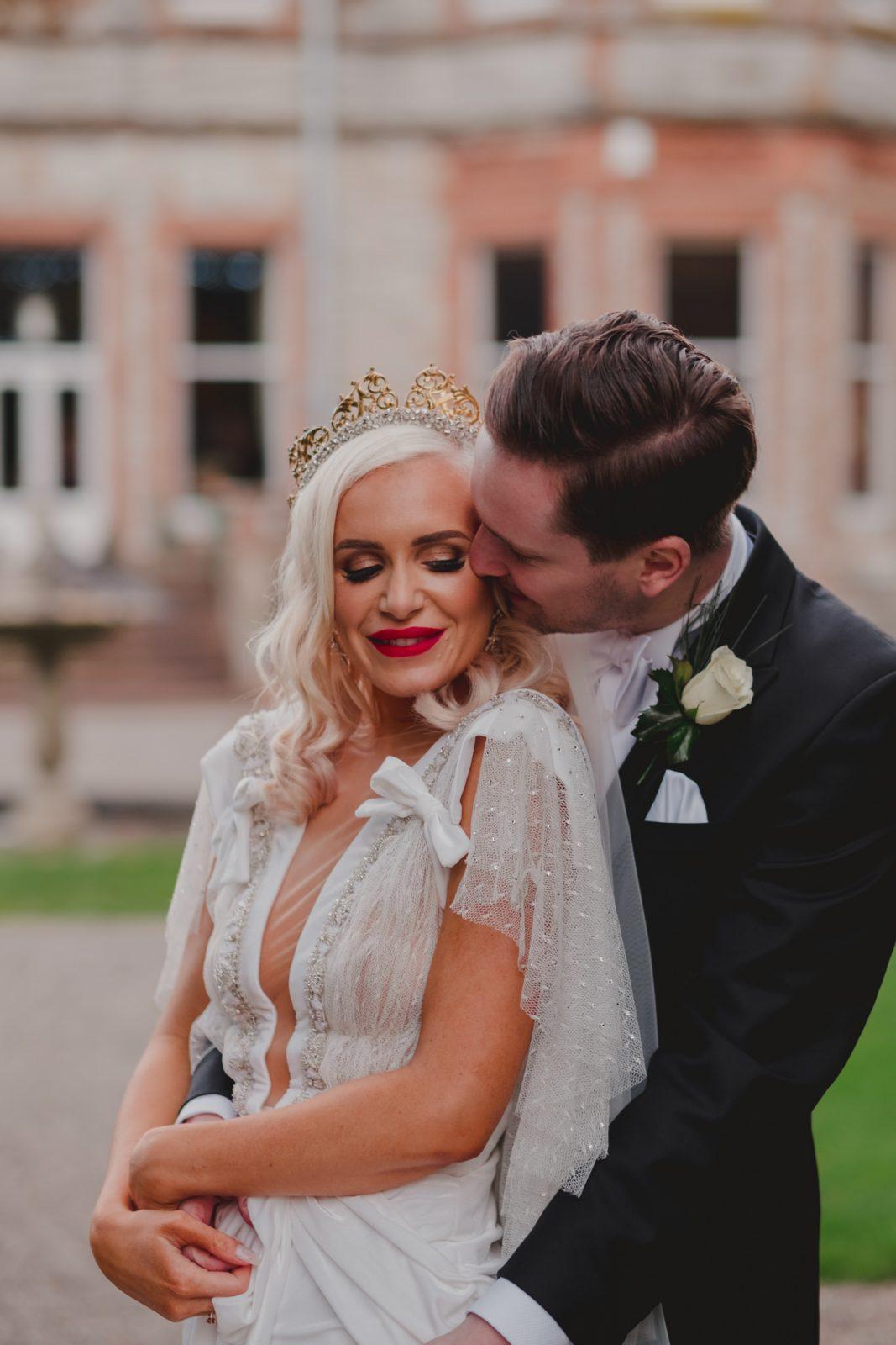 castle-leslie-wedding9