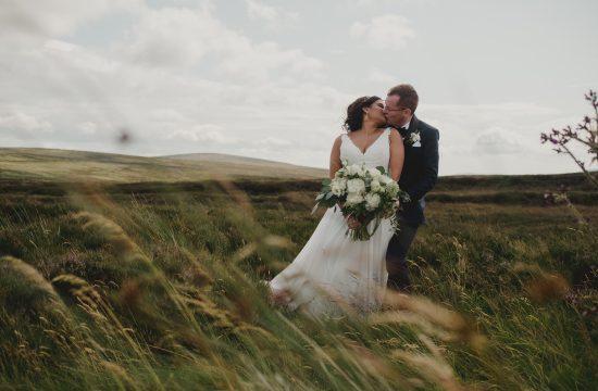 Powerscourt Wedding photography12